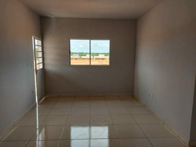 Casas novas no marajoara Itbi Registro incluso  - Foto 7