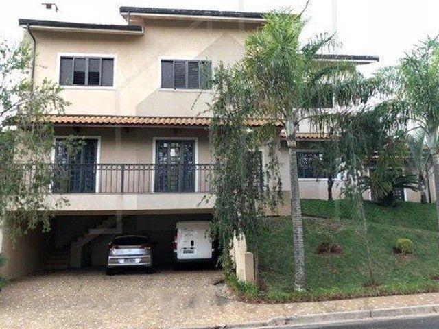 Casa Linhares Aviso / Rodrigo *