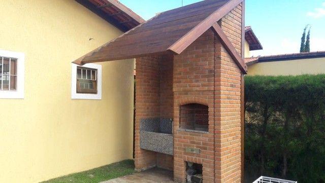 Casa em condomínio para locação anual (Cód.: lc223) - Foto 9