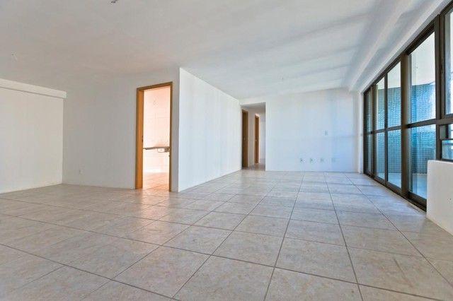 Apartamento com 4 quartos à venda, 152 m² por R$ 1.819.124 - Pina - Recife/PE - Foto 3
