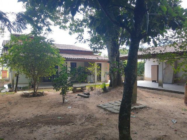 Oportunidade!! Casa 3 quartos em condomínio em Guapimirim - Foto 10