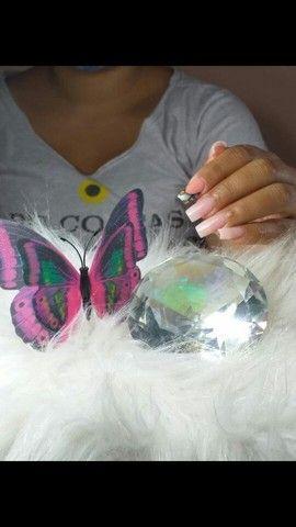 Nails designer e nail art ? - Foto 2