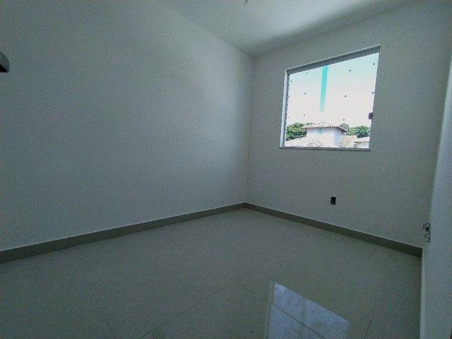 Cobertura à venda, 3 quartos, 1 suíte, 2 vagas, Itapoã - Belo Horizonte/MG - Foto 12