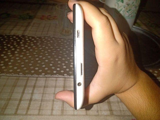 Tablet dl  - Foto 3