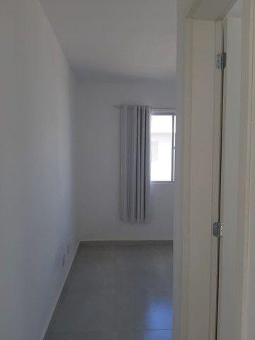 A RC+Imóveis aluga uma excelente casa de 02 quartos no condomínio AltaVille 1 - Foto 15