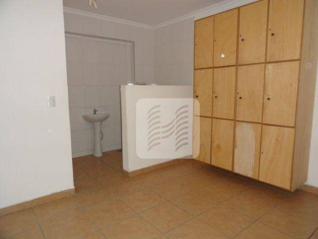 Sobrado com 4 dormitórios para alugar, 350 m² por R$ 10.000/mês - Água Branca - São Paulo/ - Foto 5