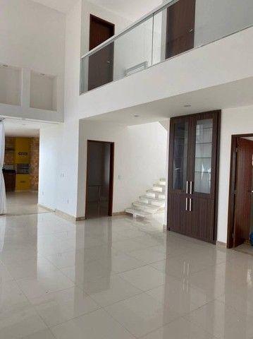 Exceleres casa com terreno totalmente plano - Foto 7