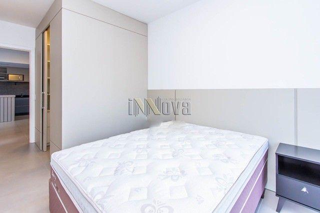 Apartamento para alugar com 2 dormitórios em Petrópolis, Porto alegre cod:4889 - Foto 11