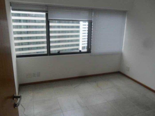 Sala para alugar, 35 m² por R$ 2.014,0/mês com taxas - Boa Viagem - Recife - Foto 3
