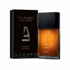 Azzaro Pour Home Intense - Eau Parfum - 100ml