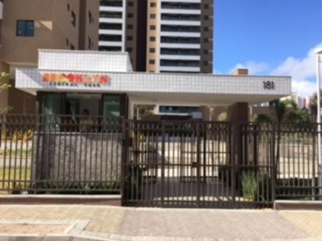 Apartamentos de 2 ou 3 quartos vizinho ao Shopping Riomar Papicu - Foto 2