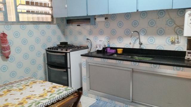 Excelente casa 5 pavimentos em Vila Isabel - Foto 5