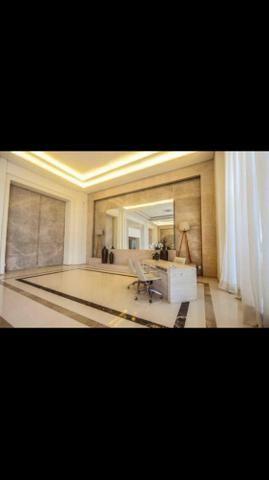 Aluguel salas comerciais /Alugo sala no pátio jardins R$771.00/condomínio