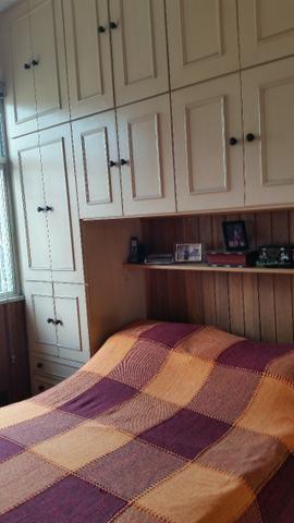 Excelente casa 5 pavimentos em Vila Isabel - Foto 6