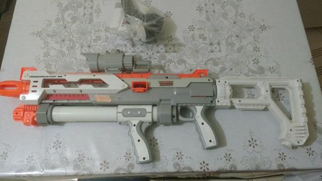 Terrornator85 MaxForce