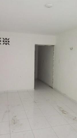 Aluguel 300,00 - 350,00 - 450,00 - Foto 15