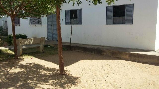 Apartamento Jardim dos Ipes, Zona sul de Teresina,