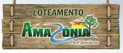 Terreno de loteamento em Santarém