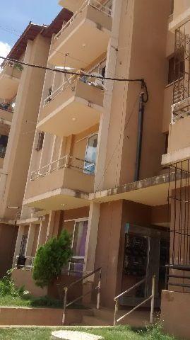 Vendo apartamento em Sussuarana mas informações 987852279 zap ou ligar