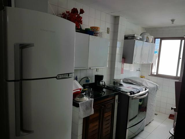 Apartamento prainha arraial do cabo