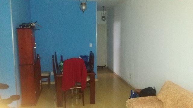 Apartamento na Freguesia/Ilha 2/3 quartos