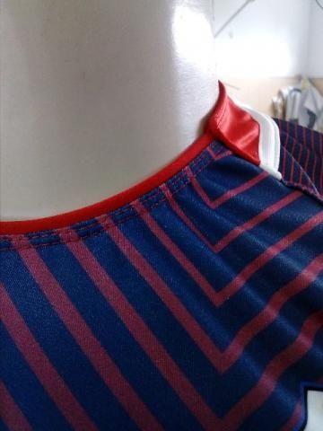 158f64115fc23 Camisetas e Uniforme Personalizado - Roupas e calçados - Jardim ...