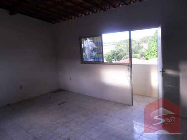 Apartamento para alugar de 54 m² por r$ 300,00/mês na messejana. - Foto 6