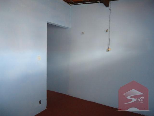 Apartamento para venda,100 m² por r$ 80.000 - serrinha -fortaleza/ce - Foto 5