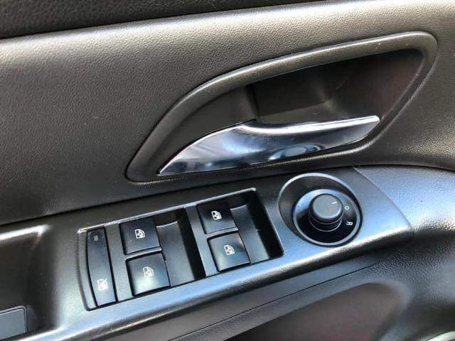 Gm - Chevrolet Cruze 2012 sedan lt automático completo , carro impecável !!! - Foto 12