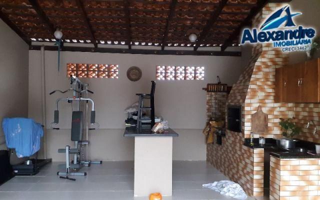Casa em Jaraguá do Sul - chico de paulo - Foto 6