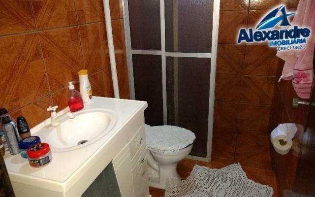 Casa em Jaraguá do Sul - Vila Lenzi - Foto 10