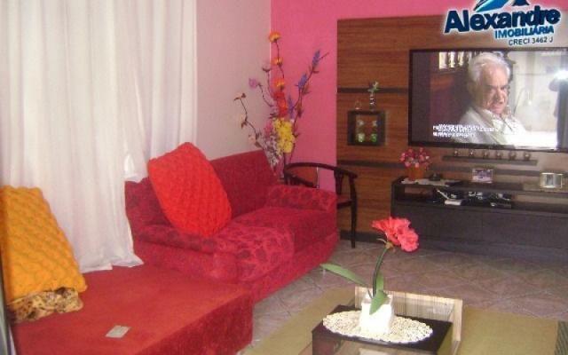 Casa em Jaraguá do Sul - São Luís - Foto 20