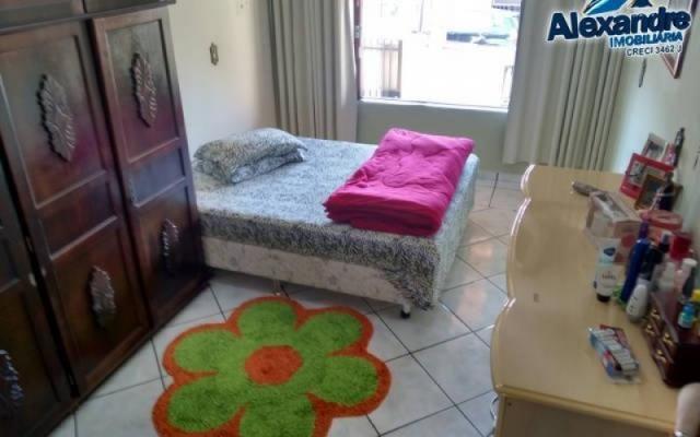Casa em Jaraguá do Sul - Rau - Foto 12