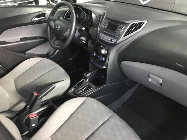 HB20 Premium 1.6 AUT Único Dono Garantia de Fábrica Super Novo Prestige Automóveis - Foto 9
