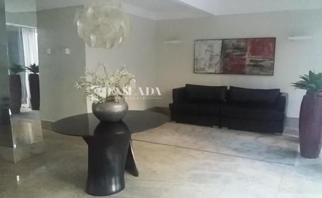 Apartamento, Barro Vermelho, Vitória-ES - Foto 8
