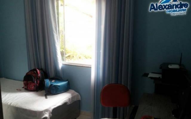 Casa em Jaraguá do Sul - Amizade - Foto 17