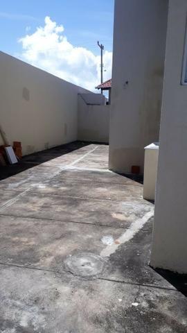 Casa em Condomínio Fechado em Luis Correia - VD-0783 - Foto 10