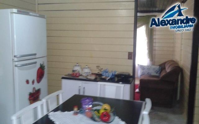 Casa em Guaramirim - Amizade - Foto 10