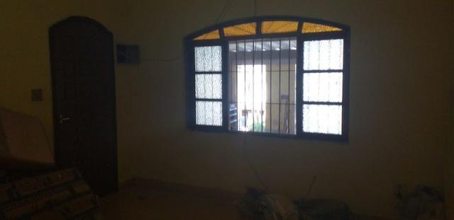 Casa em mongagua 300 metros da pista!!!! oportunidade!! Isabela - Foto 2