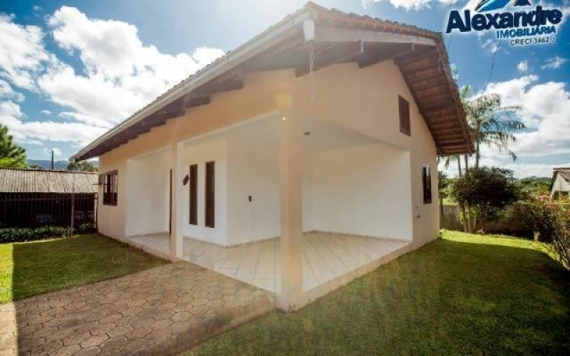 Casa em Corupá - Centro - Foto 2