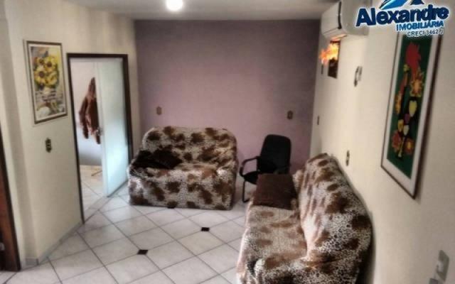 Casa em Jaraguá do Sul - Rau - Foto 7