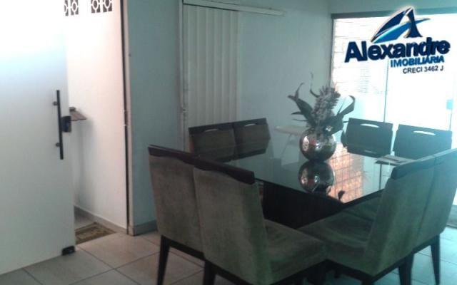 Casa em Jaraguá do Sul - Nova Brasília - Foto 6