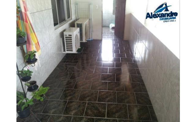 Casa em Guaramirim - Beira Rio - Foto 16