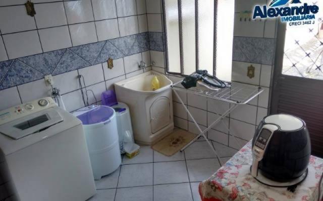 Casa em Jaraguá do Sul - Rau - Foto 16