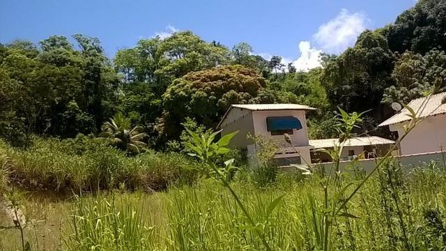 Bon: Ótimo Terreno no Centro de Bacaxa - Saquarema - Foto 5
