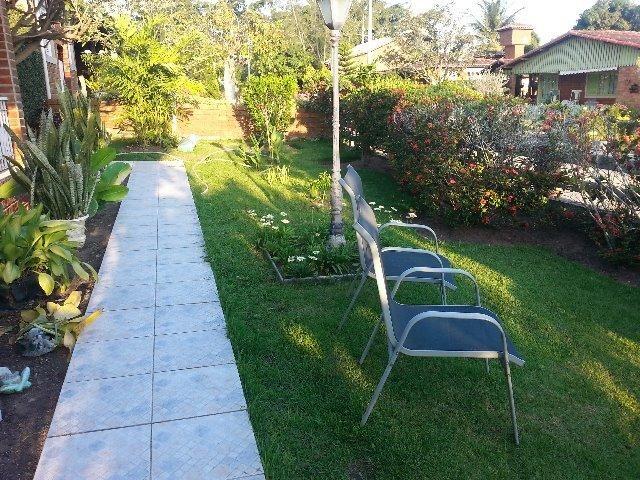 Casa à venda no Condomínio Aldeia da Serra (Cód.: e4fe0b) - Foto 20