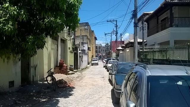 Bon: Ótimo Terreno no Centro de Bacaxa - Saquarema