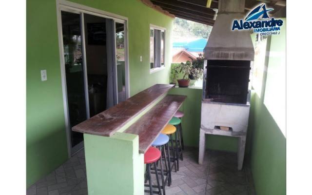 Casa em Guaramirim - Beira Rio - Foto 20