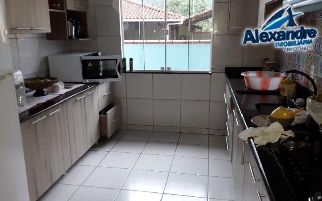 Casa em Jaraguá do Sul - chico de paulo - Foto 12