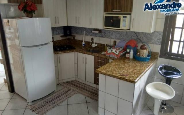 Casa em Jaraguá do Sul - Rau - Foto 9